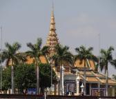 voyage Laos-Cambodge